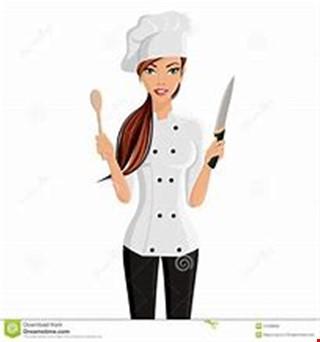 chef profile img